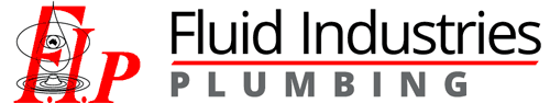 Fluid Industries Plumbing Pty Ltd